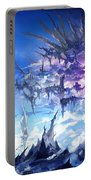 Final Fantasy Xiv A Realm Reborn Portable Battery Charger