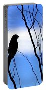 Finch Silhouette 1 Portable Battery Charger