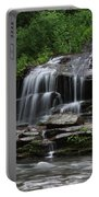 Fine Falls Portable Battery Charger