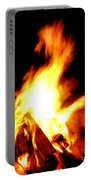 Fire Dragon 2  Portable Battery Charger