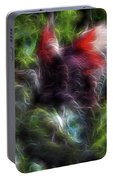 Fire Spirit 4 Portable Battery Charger