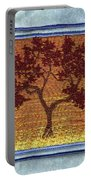 Firetree2 Portable Battery Charger