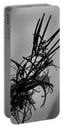 Fireweed Bw Portable Battery Charger