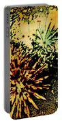 Fireworks 1 Portable Battery Charger