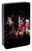 Fireworks 12 Portable Battery Charger