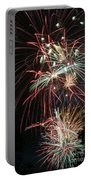 Fireworks6487 Portable Battery Charger