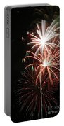 Fireworks6521 Portable Battery Charger