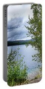 Flathead Lake 5 Portable Battery Charger