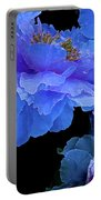 Floating Bouquet 10 Portable Battery Charger