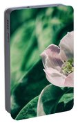 Flora 2821 Portable Battery Charger