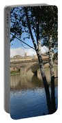 Florence Moods, 2849, Ix/2014 Portable Battery Charger