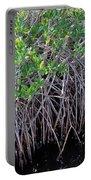 Florida - Mangroves Portable Battery Charger