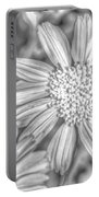 Flower-i Portable Battery Charger