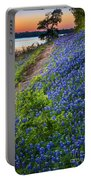 Flower Mound Portable Battery Charger
