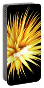 Flowerworks #34 Portable Battery Charger