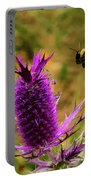 Flying Bee 2 Portable Battery Charger