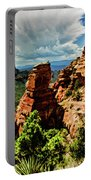 Flying Buttress 04-004 Portable Battery Charger
