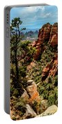 Flying Buttress 04-091 Portable Battery Charger