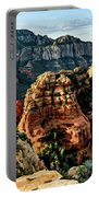 Flying Buttress 04-227 Portable Battery Charger