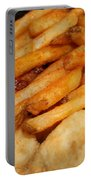 Fooood Portable Battery Charger