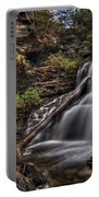 Forces Of Nature Portable Battery Charger