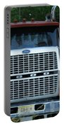 Ford 9000 Power And Confort... Portable Battery Charger