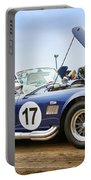 Ford Ac Cobra 17 Portable Battery Charger