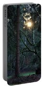 Forest Magic 7 Portable Battery Charger