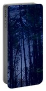 Forest Starlight Portable Battery Charger