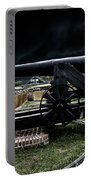 Fort Moultrie Magic Portable Battery Charger