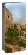 Fortress Belixe Portable Battery Charger
