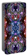 Fractal 62316.2 Portable Battery Charger