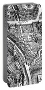 Frankfurt Am Main, 1628 Portable Battery Charger