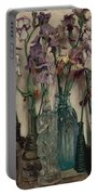 Frederick Judd Waugh 1861 1940 Rum Row Portable Battery Charger