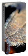 Frost Diamonds Portable Battery Charger