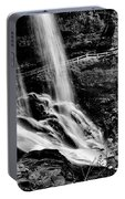 Fry Falls Overlook Portable Battery Charger