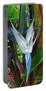Full Bird Portable Battery Charger