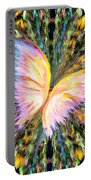 Full Of Life Portable Battery Charger