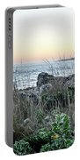 Fynbos Portable Battery Charger
