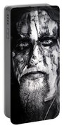 Gaahl Portable Battery Charger