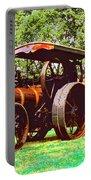 Galahad Portable Battery Charger