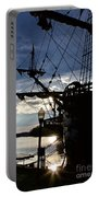 Galleon Portable Battery Charger