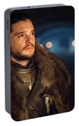 Game Of Thrones Portable Battery Charger