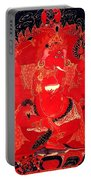 Ganapati 14 Portable Battery Charger