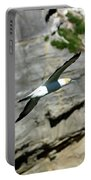 Gannet In Flight Portable Battery Charger