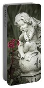 Garden Angel 2 Portable Battery Charger