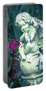 Garden Angel 3 Portable Battery Charger