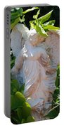 Garden Angel Portable Battery Charger