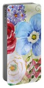 Garden Beauty-jp2958b Portable Battery Charger