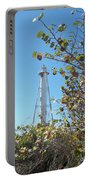 Gasparilla Lighthouse Portable Battery Charger